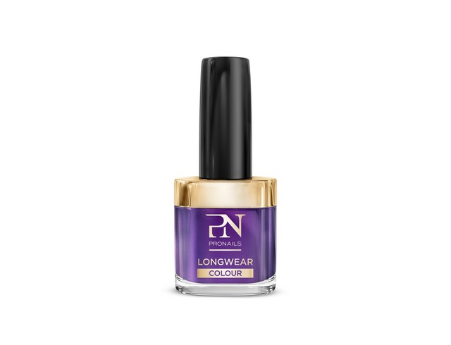 PN LongWear 215 Purple Haze 10 ml