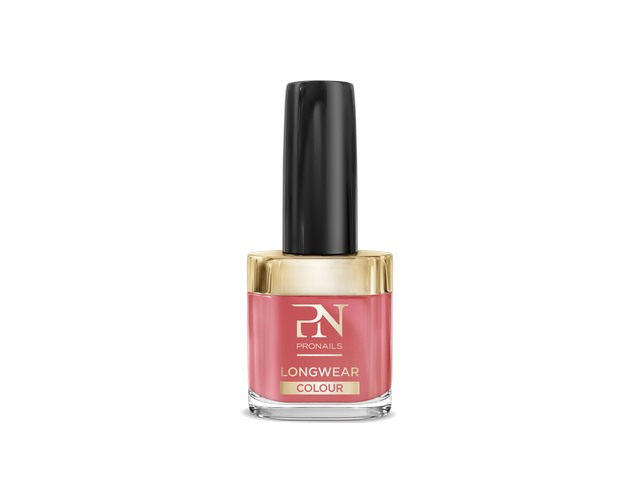 PN LongWear 112 Whatta Watermelon 10 ml