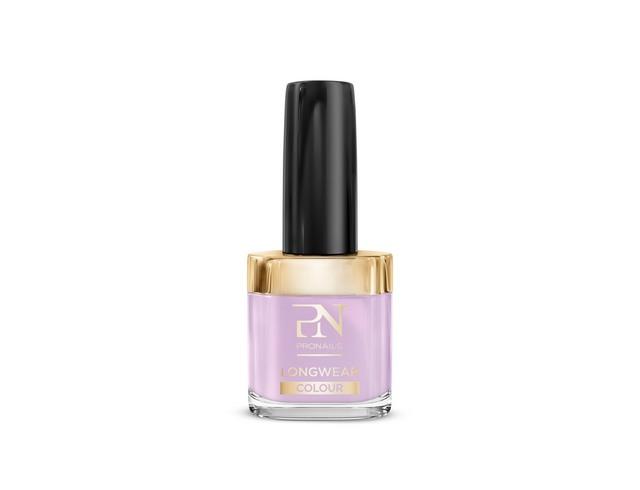 PN LongWear 207 Lilac Sky 10 ml