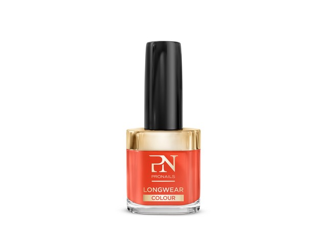 PN LongWear 205 Red Earth 10 ml