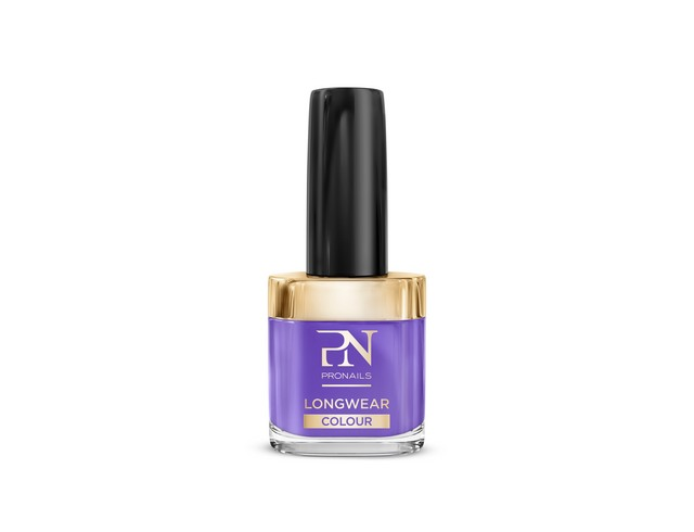 PN LongWear 202 Female Future 10 ml