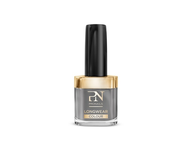 PN LongWear 200 Deals In Heels 10 ml