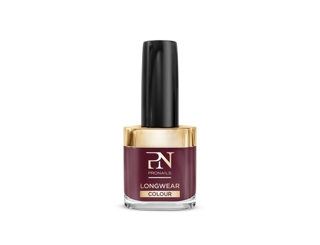 PN LongWear 199 From Nine To Wine 10 ml