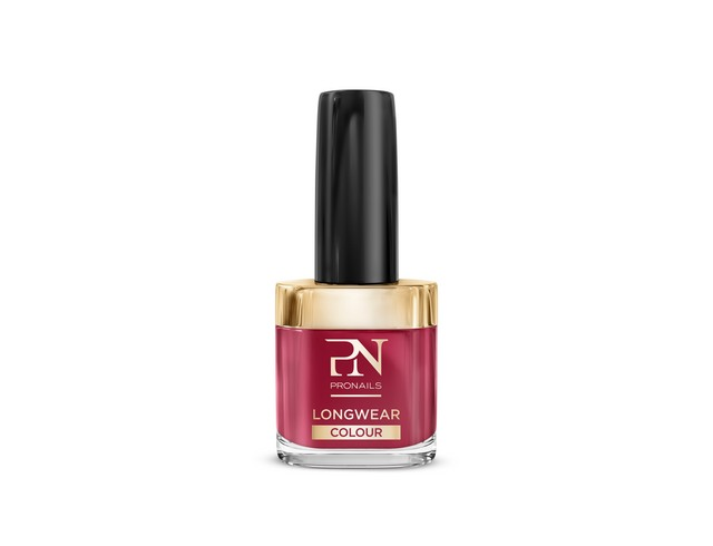 PN LongWear 198 Read My Lips 10 ml