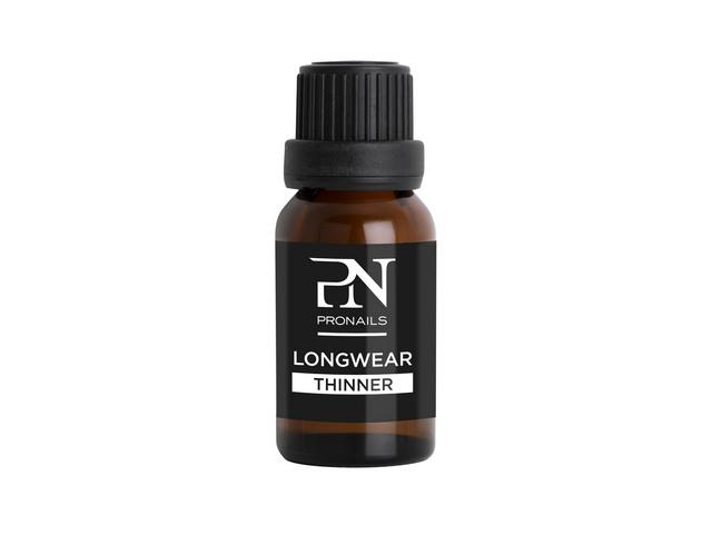PN LongWear Thinner 15 ml