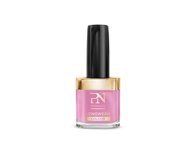 PN LongWear 195 Lets Go Flamingo 10 ml
