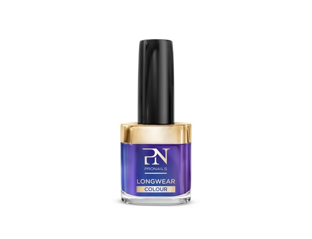 PN LongWear 187 Morning Glory 10 ml