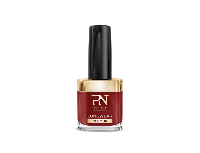 PN LongWear 66 Must Have Red 10 ml