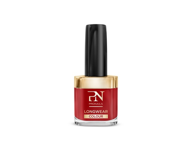 PN LongWear 77 Red canapé 10 ml