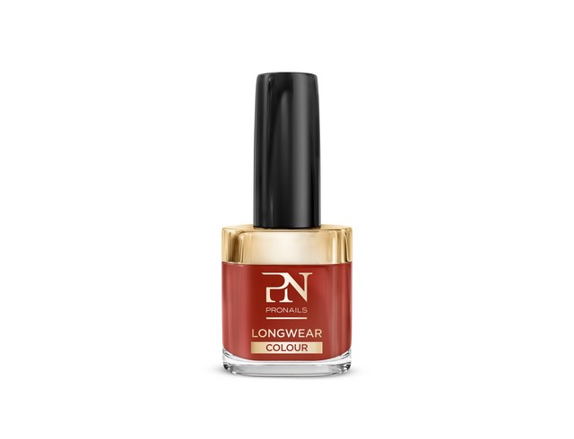 PN LongWear 134 Burnt Red 10 ml