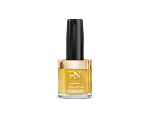 PN LongWear 129 Empire Of The Sun 10 ml
