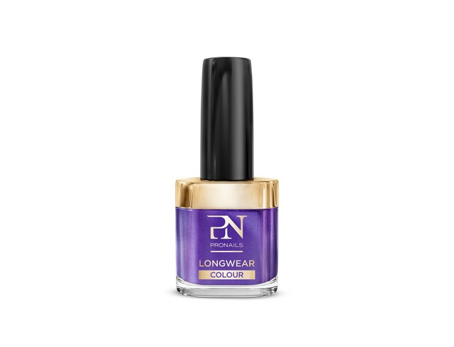 PN LongWear 128 Evening Orchid 10 ml