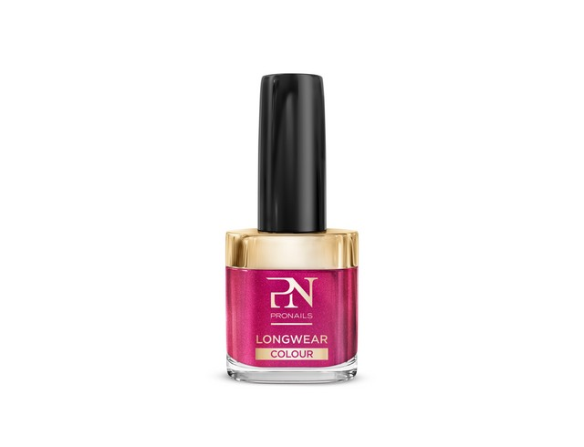 PN LongWear 126 Cherry Blossom 10 ml
