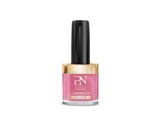 PN LongWear 177 Blush My Nails 10 ml