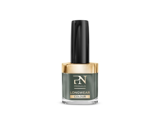 PN LongWear 172 Bouquet Residence 10 ml