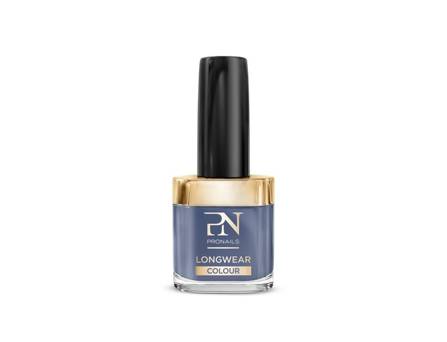 PN LongWear 171 A Better Blue 10 ml