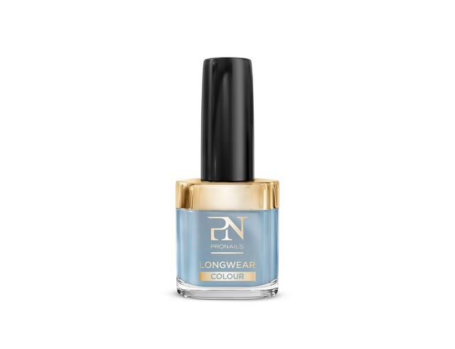 PN LongWear 168 Miracle Morning 10 ml