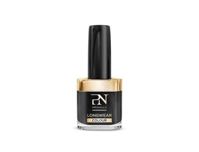 PN LongWear 49 Noir de Noir 10 ml