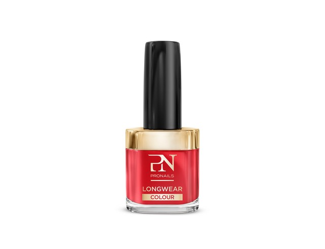 PN LongWear 159 Ripped Red 10 ml