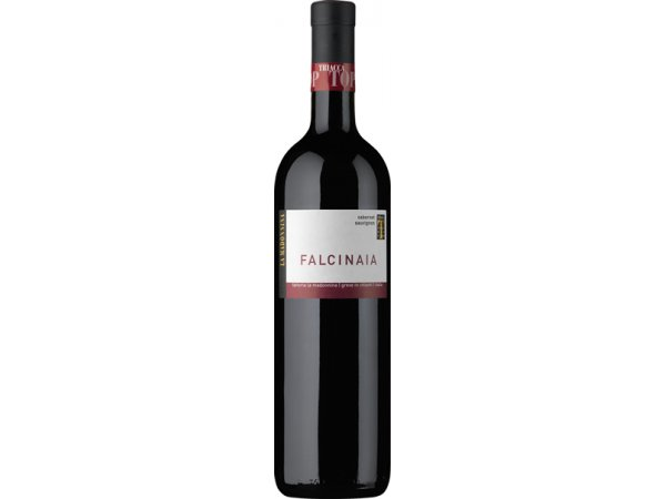 Triacca Falcinaia 2013 75cl