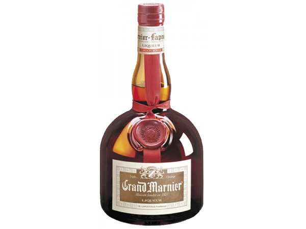 Grand Marnier Cordon Rouge 40° 70cl