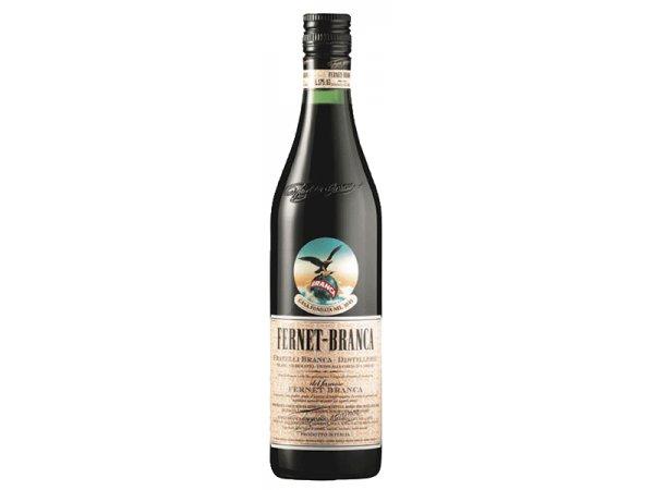 Fernet Branca 39° 70cl