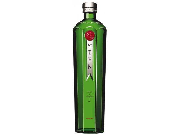 Tanqueray Gin No.Ten 47.3° 70cl