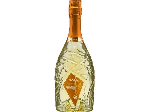 Astoria Prosecco Extra Dry «Corderie» 75cl