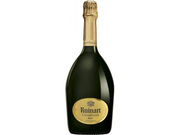 Ruinart Champagner R de Ruinart Brut 75cl