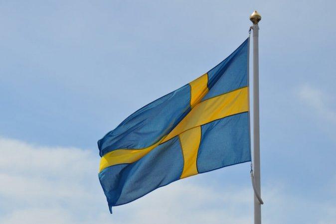 Skandinavien Kurzurlaub für zwei im 3* Moment Hotels Malmö in Schweden erleben