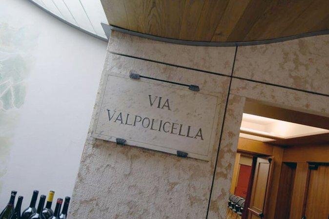 3 Tage für zwei im 3* Hotel Borghetti in Verona / Italien erleben