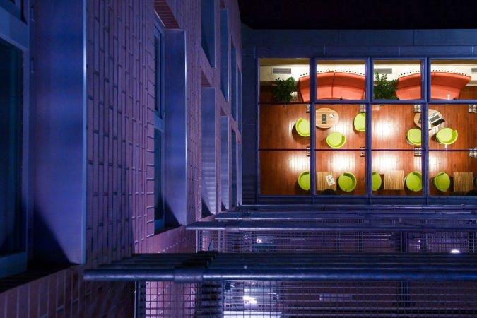 Kurzurlaub im 4* Soho Boutique Hotel in Budapest erleben und genießen