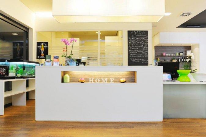 4 Tage zu zweit im Harry's Home Hotel Dornbirn in Vorarlberg am Bodensee