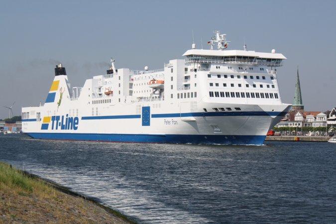 Fährüberfahrt nach Schweden und 2 Nächte im 3* Hotel Good Morning in Lund - Saison A - Anreise donnerstags / freitags 21.11.-20.12.2019 & 09.01.-27.03.2020 & 05.11.-11.12.2020