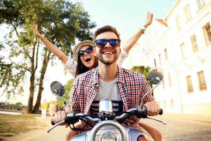 4 Tage Urlaub & nur 2 Nächte bezahlen - 40 Hotels in Deutschland, Österreich & Schweiz zur freien Auswahl