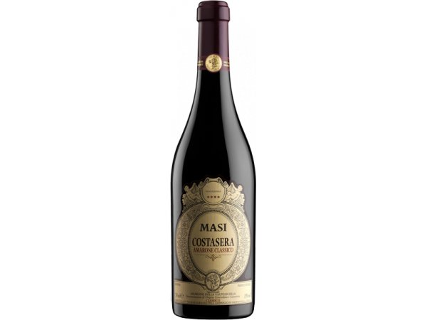 Masi Costasera Amarone 2015 75cl