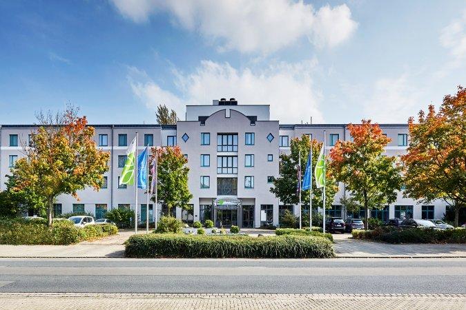 2020 SPECIAL - 3 Tage Urlaub im 4* H+ Hotel Hannover erleben - 2020 SPECIAL