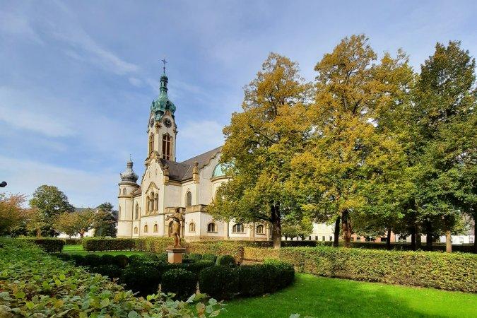 3 Tage Kurzurlaub zu zweit im Taste Hotel Hockenheim