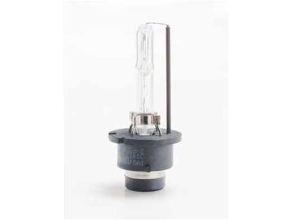 D4S Xenon Lampe 12V/35W/PK32d-5/4300 Kelvin