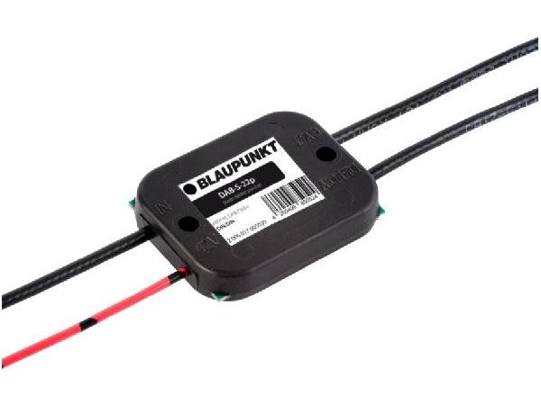 Antennen-Splitter aktiv DAB-S-22a DIN/DIN