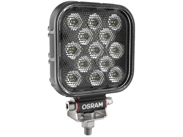 LEDriving® REVERSING VX120S-WD 12-24V/1100Lumen/2700Kelvin