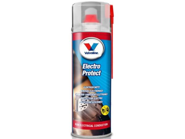 Elektro Protect 500ML
