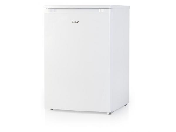 Kühlschrank Freistehend DO912K A++/E, 133L