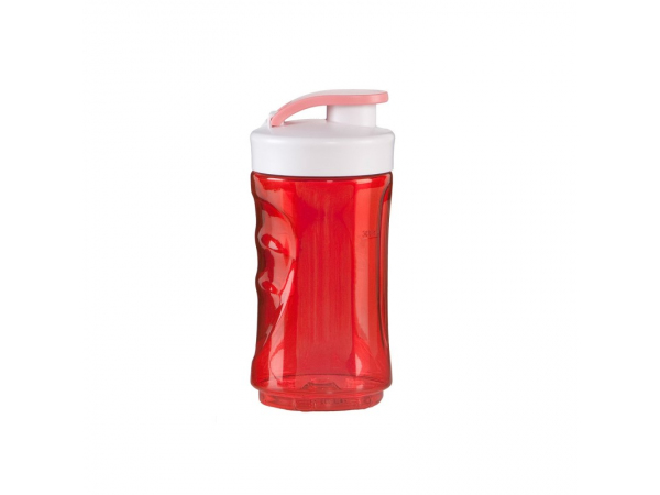 Accessories and spare part DO434BL-BK 300ml, red