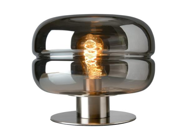Lámpara de mesa HAVANNA