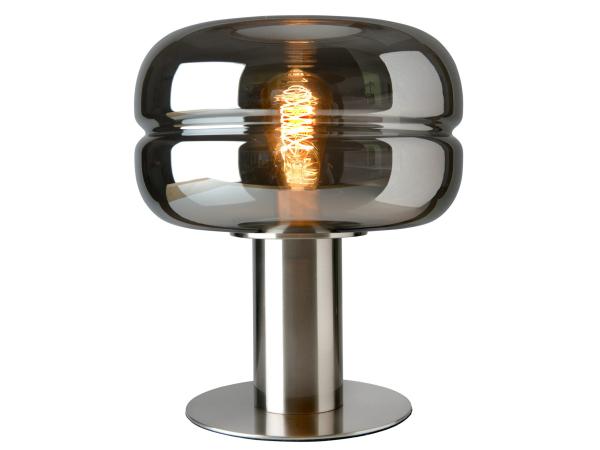 Table lamp HAVANNA