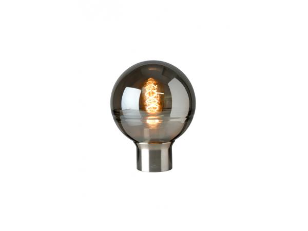 Tischlampe TOKIO