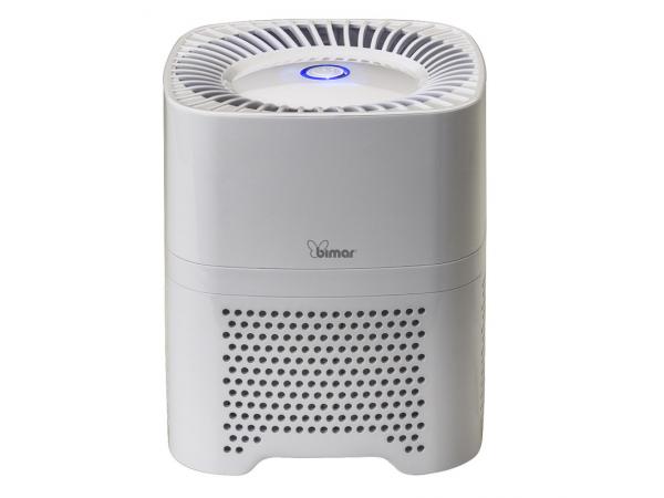 PA95 air purifier