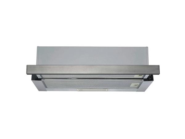 Campana extractora VHS60CX