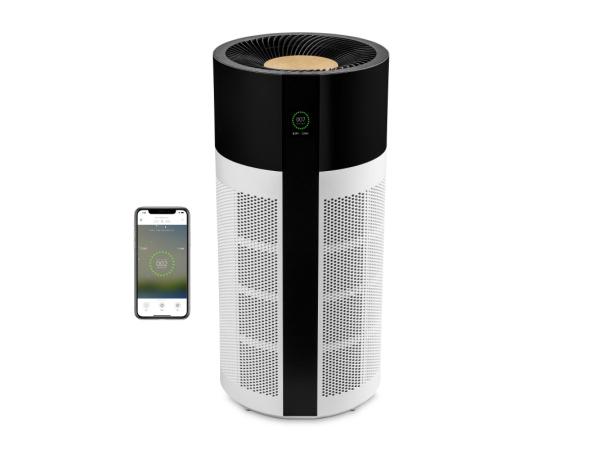 Purificador de aire Tube Smart DXPU03